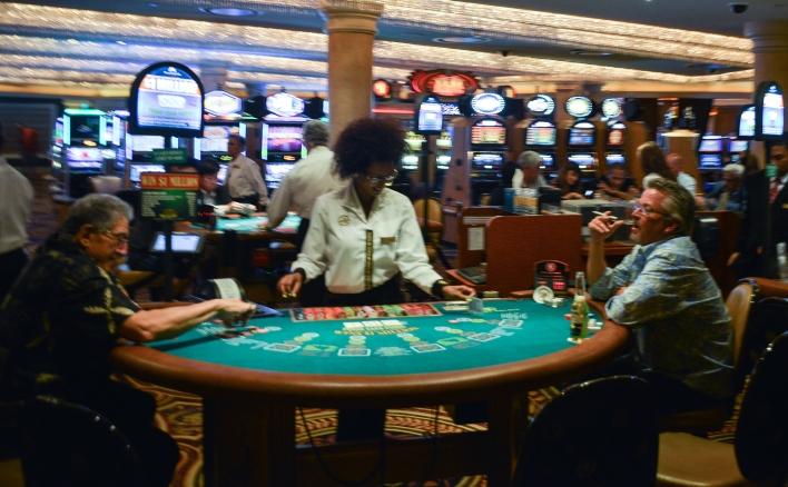 The Gamblers-9298
