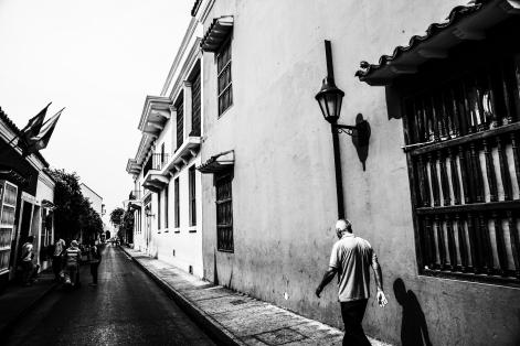 caminante_sol_caliente-
