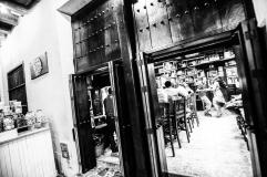 cartagena_2015_101-