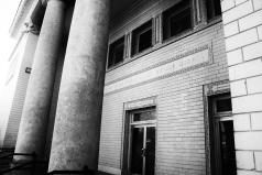 metropolitan church3-