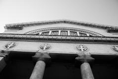 metropolitan church4-