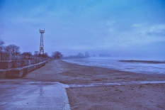 montrose-harbor-13-1-of-1