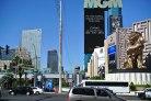 Shooting in Vegas 3